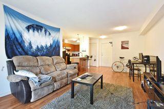 """Photo 9: 206 32063 MT WADDINGTON Avenue in Abbotsford: Abbotsford West Condo for sale in """"The Waddington"""" : MLS®# R2579525"""