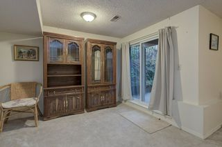 """Photo 30: 516 LEHMAN Place in Port Moody: North Shore Pt Moody Townhouse for sale in """"Eagle Point"""" : MLS®# R2424791"""
