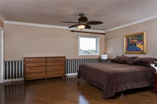 Photo 16: 47 Wetherburn Drive in Whitby: Williamsburg House (2-Storey) for sale : MLS®# E3308511