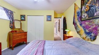 Photo 11: 38194 GUILFORD Drive in Squamish: Valleycliffe House for sale : MLS®# R2564994