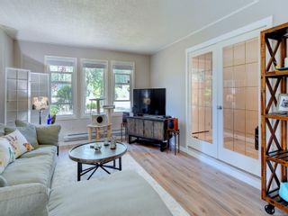 Photo 2: 6555 Country Rd in : Sk Sooke Vill Core House for sale (Sooke)  : MLS®# 884084