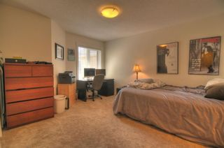 Photo 9: 403 2400 Ravenswood View SE: Airdrie Row/Townhouse for sale : MLS®# A1111114
