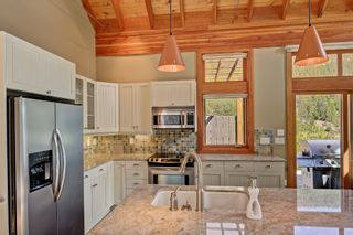 Photo 8: 7 9845 Eastside Road in Vernon: Okanagan Landing House for sale (North Okanagan)  : MLS®# 10094632