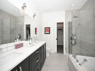 Photo 41: 338 Grange Drive, in Vernon: House for sale : MLS®# 10238960