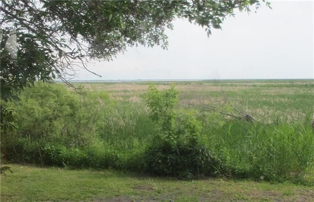 Photo 6: Photos:  in St Laurent: Twin Lake Beach Residential for sale (R19)  : MLS®# 1828089