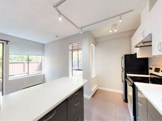 Photo 10: 104 2920 ASH Street in Vancouver: Fairview VW Condo for sale (Vancouver West)  : MLS®# R2574820