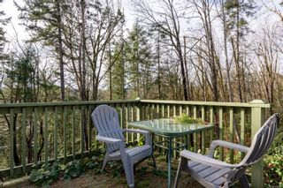 Photo 41: 2405 Steelhead Rd in : CR Campbell River North House for sale (Campbell River)  : MLS®# 864383