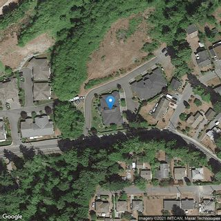 Photo 36: 2 2895 River Rd in : Du Chemainus Row/Townhouse for sale (Duncan)  : MLS®# 878819