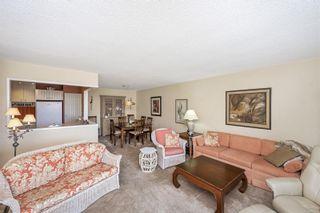 Photo 11: 407 1490 Garnet Rd in : SE Cedar Hill Condo for sale (Saanich East)  : MLS®# 885641