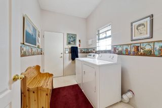 """Photo 21: 864 BAILEY Court in Port Coquitlam: Citadel PQ House for sale in """"CITADEL HEIGHTS"""" : MLS®# R2621047"""