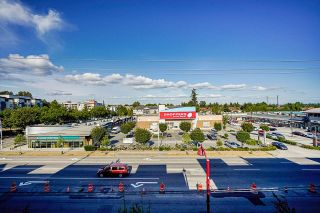 Photo 21: 413 7511 120 Street in Delta: Scottsdale Condo for sale (N. Delta)  : MLS®# R2601065