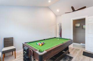 Photo 27: 24896 SMITH Avenue in Maple Ridge: Websters Corners House for sale : MLS®# R2594874