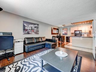 Photo 2: 102 620 15 Avenue SW in Calgary: Beltline Apartment for sale : MLS®# A1087975