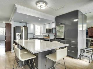 Photo 13: 201 1995 BEACH Avenue in Vancouver: West End VW Condo for sale (Vancouver West)  : MLS®# R2592938