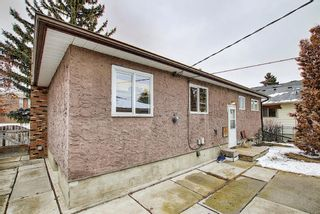 Photo 26: 2335 53 Avenue SW in Calgary: North Glenmore Park Detached for sale : MLS®# A1083978