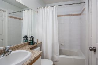 "Photo 13: 402 1591 BOOTH Avenue in Coquitlam: Maillardville Condo for sale in ""Le Laurentien"" : MLS®# R2245696"