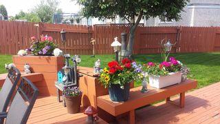 Photo 23: 81 Ozerna Road NW: Edmonton House for sale : MLS®# E4028912