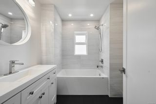 Photo 13: 2408 Amherst Ave in : Si Sidney North-East House for sale (Sidney)  : MLS®# 882907