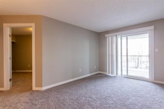 Photo 4: 309 17109 67 Avenue in Edmonton: Zone 20 Condo for sale : MLS®# E4226404