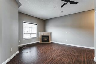 Photo 5: 1106 1514 11 Street SW in Calgary: Beltline Apartment for sale : MLS®# A1141320