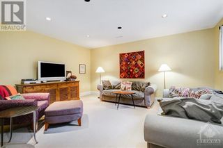Photo 26: 292 FIRST AVENUE in Ottawa: House for sale : MLS®# 1265827