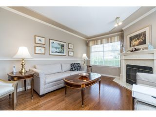 """Photo 8: 7 9163 FLEETWOOD Way in Surrey: Fleetwood Tynehead Townhouse for sale in """"Beacon Square"""" : MLS®# R2387246"""