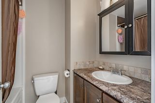 Photo 15: 288 Pensville Close SE in Calgary: Penbrooke Meadows Row/Townhouse for sale : MLS®# A1091204