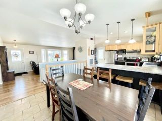 Photo 6: 13 Dane Drive in Carberry: R36 Residential for sale (R36 - Beautiful Plains)  : MLS®# 202105227
