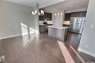 Photo 15: 23 Gurney Crescent in Prince Albert: River Heights PA Residential for sale : MLS®# SK845444