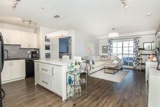 Photo 11: 3212 755 Copperpond Boulevard SE in Calgary: Copperfield Apartment for sale : MLS®# A1128215