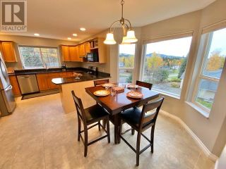 Photo 9: 245 FIEGE ROAD in Quesnel: House for sale : MLS®# R2624947
