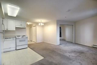 Photo 7: 3225 6818 Pinecliff Grove NE in Calgary: Pineridge Apartment for sale : MLS®# A1053438