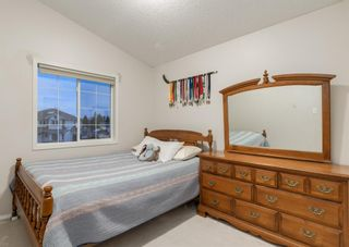 Photo 28: 85 DOUGLASVIEW Rise SE in Calgary: Douglasdale/Glen Detached for sale : MLS®# A1098776