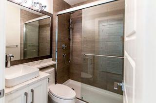Photo 9: 8052 19TH Avenue in Burnaby: East Burnaby 1/2 Duplex for sale (Burnaby East)  : MLS®# R2188384