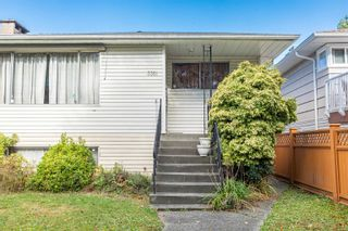 Photo 13: 3351 AUSTREY Avenue in Vancouver: Collingwood VE House for sale (Vancouver East)  : MLS®# R2624479