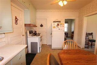 Photo 10: 441 North Street in Brock: Beaverton House (1 1/2 Storey) for sale : MLS®# N3490628