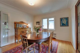 Photo 5: 121 Howe St in Victoria: Vi Fairfield West House for sale : MLS®# 842212