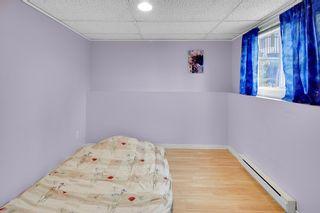 Photo 17: 12224 MCTAVISH PLACE in Maple Ridge: Northwest Maple Ridge House for sale : MLS®# R2319402