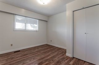 Photo 11: 4658 FREIMULLER Avenue in Prince George: Heritage House for sale (PG City West (Zone 71))  : MLS®# R2611390