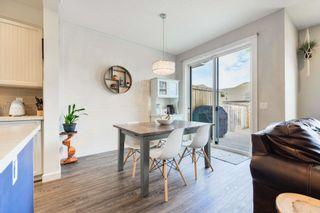 Photo 18: 12840 205 Street in Edmonton: Zone 59 House Half Duplex for sale : MLS®# E4265998