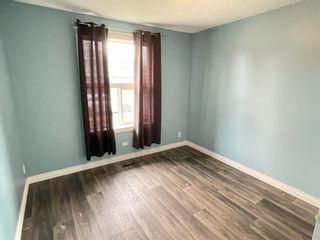 Photo 11: 10131 106 Street: Westlock House for sale : MLS®# E4227390