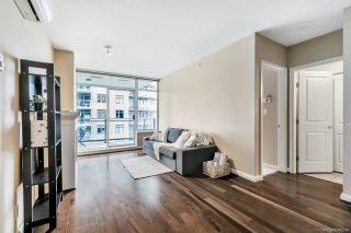"""Photo 7: 3009 892 CARNARVON Street in New Westminster: Downtown NW Condo for sale in """"AZURE 2"""" : MLS®# R2531047"""