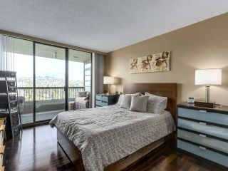 """Photo 11: 2102 2041 BELLWOOD Avenue in Burnaby: Brentwood Park Condo for sale in """"Anola Place"""" (Burnaby North)  : MLS®# R2212223"""