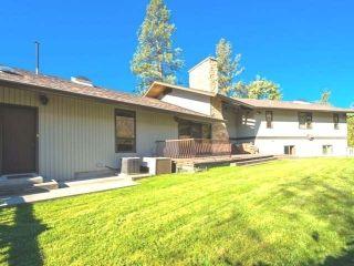 Photo 43: 8548 YELLOWHEAD HIGHWAY in : McLure/Vinsula House for sale (Kamloops)  : MLS®# 131384