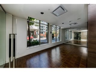 """Photo 38: 1903 1055 RICHARDS Street in Vancouver: Downtown VW Condo for sale in """"The Donovan"""" (Vancouver West)  : MLS®# R2618987"""