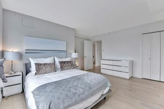 Photo 23: 1001 2288 W 40TH Avenue in Vancouver: Kerrisdale Condo for sale (Vancouver West)  : MLS®# R2576875