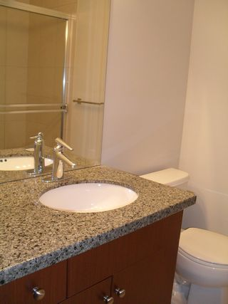 """Photo 12: #308 33338 BOURQUIN CR in ABBOTSFORD: Central Abbotsford Condo for rent in """"NATURE'S GATE"""" (Abbotsford)"""