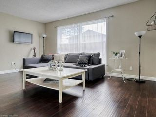 Photo 3: 12 757 S WHARNCLIFFE Road in London: South O Residential for sale (South)  : MLS®# 40131378
