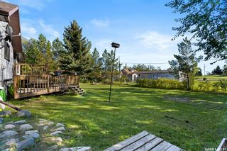 Photo 23: 209 2ND Avenue in Davin: Residential for sale : MLS®# SK870199