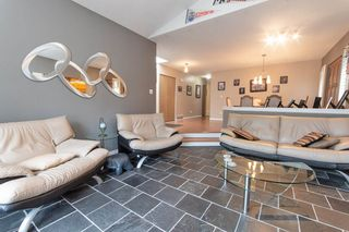 """Photo 7: 7874 143A Street in Surrey: East Newton House for sale in """"Springhill"""" : MLS®# R2554055"""